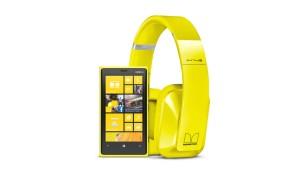 Nokia Purity Pro ©Nokia