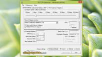 SG TCP Optimizer: Netzwerk-Einstellungen �ndern ©COMPUTER BILD
