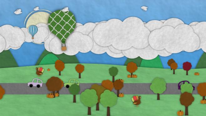 Paperland Pro ©Joko Interactive