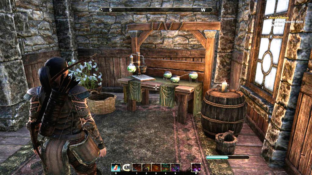 alchemie online spielen