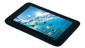 Tablet-PC Pocketbook Surfpad 3 ©Pocketbook