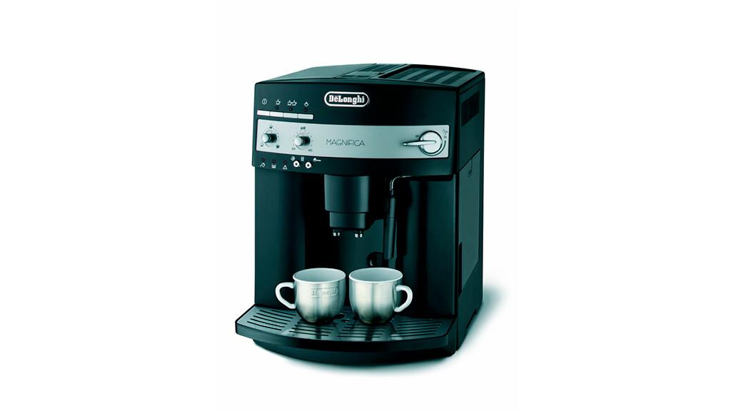 Kaffeeautomaten bei amazon