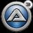 Icon - Multi-Toolbar Remover
