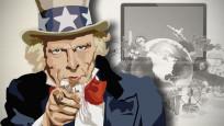 NSA-Skandal ©adimas - Fotolia.com, pict rider - Fotolia.com
