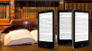 eBook-Reader Tolino Vision © photogl - Fotolia.com
