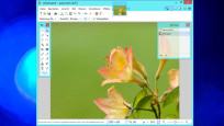 Paint.NET: Bilder vielfältig bearbeiten ©COMPUTER BILD