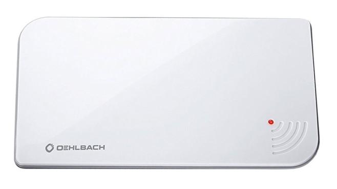 Oehlbach Scope Vision ©Oehlbach