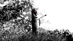 Betrayer ©Blackpowder Games
