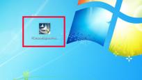 PCmover Express: Daten zwischen zwei PCs übertragen ©COMPUTER BILD
