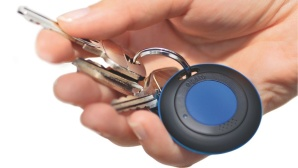 Elgato Smart Key © Elgato