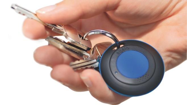 schlüssel finder kaufen mediamarkt