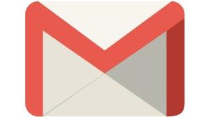Gmail Logo ©Google