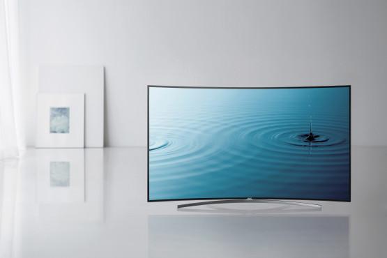 Samsung H8090 ©Samsung