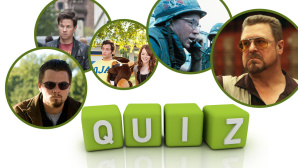 Film-Quiz ©asiln – Fotolia.com; 1987, 2008 Warner Bros. Entertainment Inc.; 2010 Columbia Pictures Industries, Inc. All Rights Reserved.; 2010 Screen Gems, Inc. All Rights Reserved.; 1998 Polygram Filmed Entertainment, Inc. All Rights Reserved
