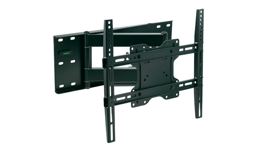 die beliebtesten tv wandhalterungen bilder screenshots. Black Bedroom Furniture Sets. Home Design Ideas