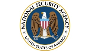 Logo der NSA ©NSA
