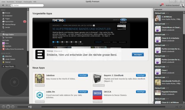 keine icons auf dem desktop