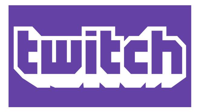 Twitch ©Twitch