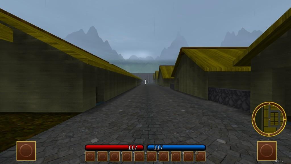 Скачать 3d game maker