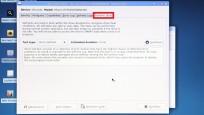 Festplatte auf Fehler �berpr�fen � so funktioniert es ©COMPUTER BILD