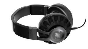 Kopfhörer JBL Synchros S700 ©JBL