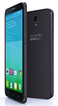 Alcatel One Touch Idol 2 S ©Alcatel