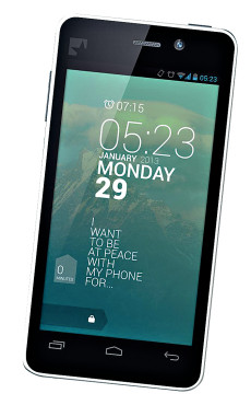 Fairphone © Fairphone