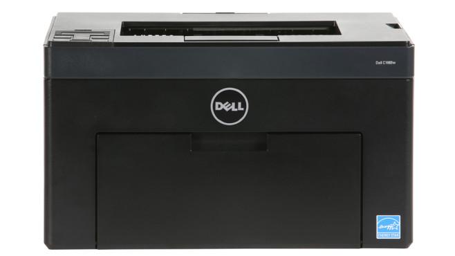 Dell C1660w ©COMPUTER BILD
