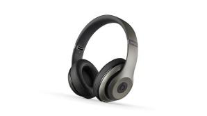 Beats Studio Wireless ©Beats by Dr. Dre