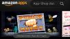 Gratis-App von Amazon ©COMPUTER BILD