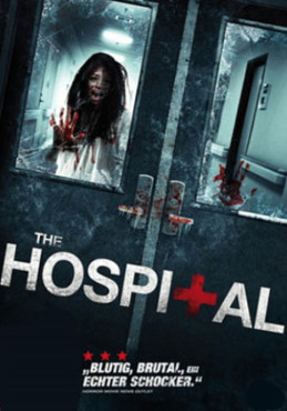 Hospital © EuroVideo, Maxdome
