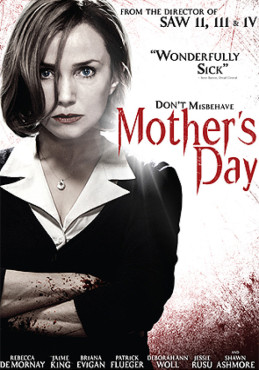 Mother's Day ©StudioCanal, Maxdome