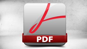 Text aus Bildern und PDFs extrahieren ©COMPUTER BILD
