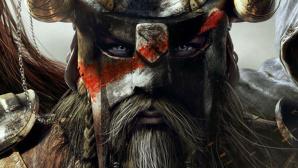 The Elder Scrolls Online: Helm ©Zenimax