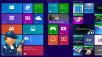 Windows-8.1-Update: Probleme©Microsoft