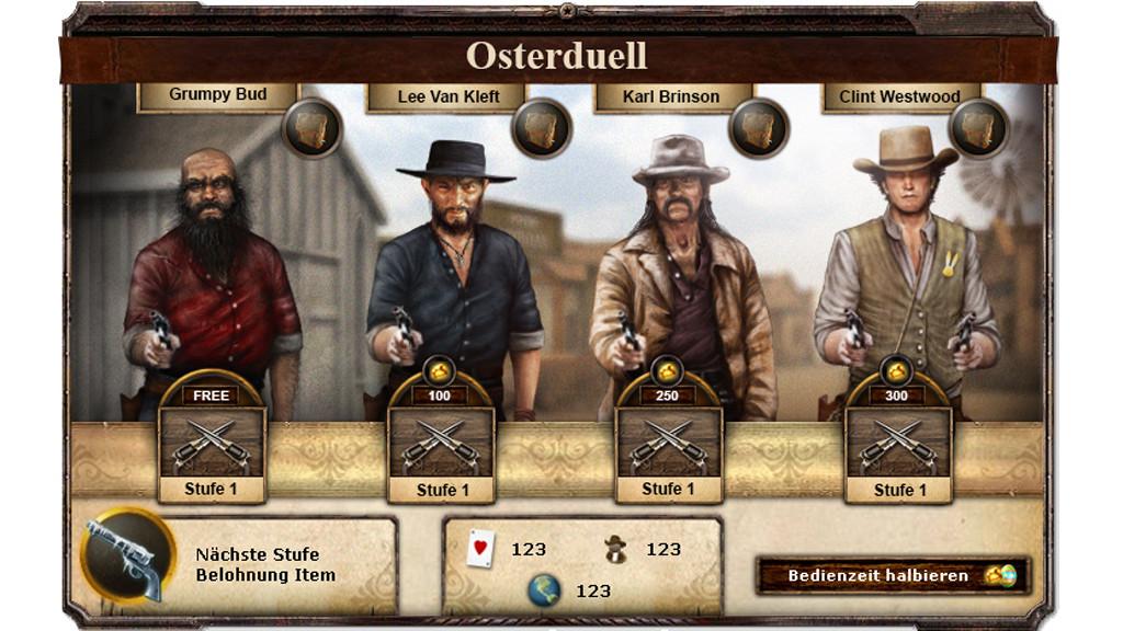 bild online spiele kostenlos