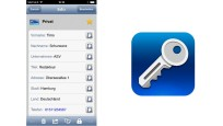 mSecure-App ©mSecure Software LLC