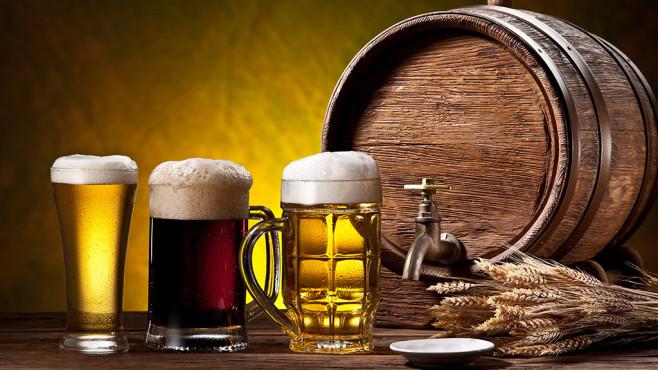 bier quiz wie gut kennen sie sich mit bier aus. Black Bedroom Furniture Sets. Home Design Ideas
