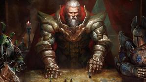 Might & Magic – Heroes Online ©Ubisoft