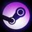 Icon - SteamOS
