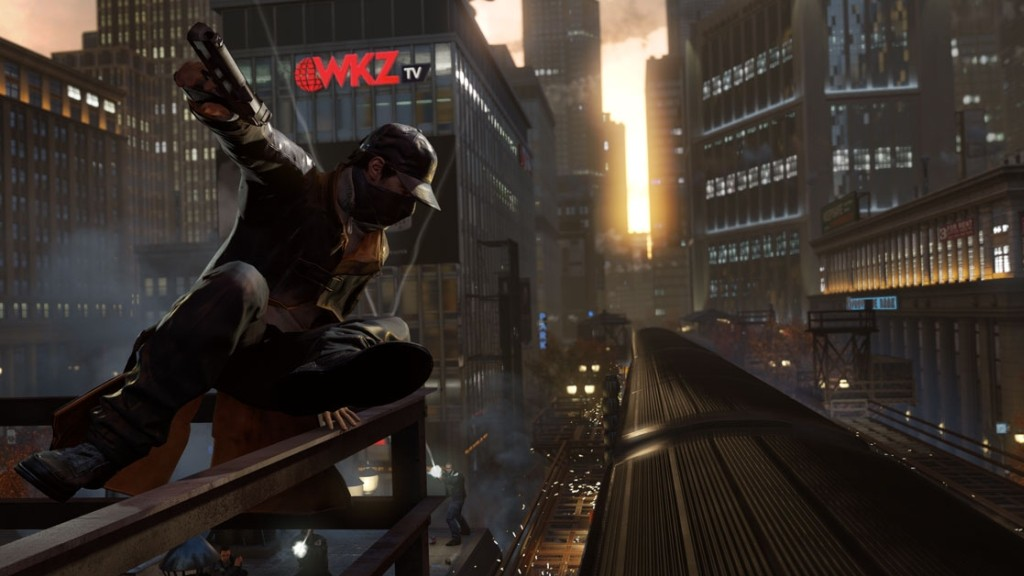 Watch-Dogs-1024x576-27978f6a57291247.jpg