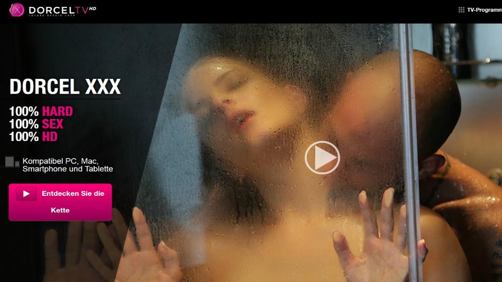 erotische massagen hamburg anleitung erotische massage