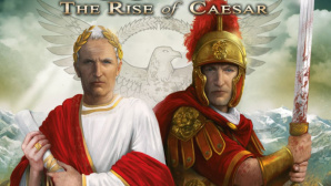 Hegemony Rome ©Paradox