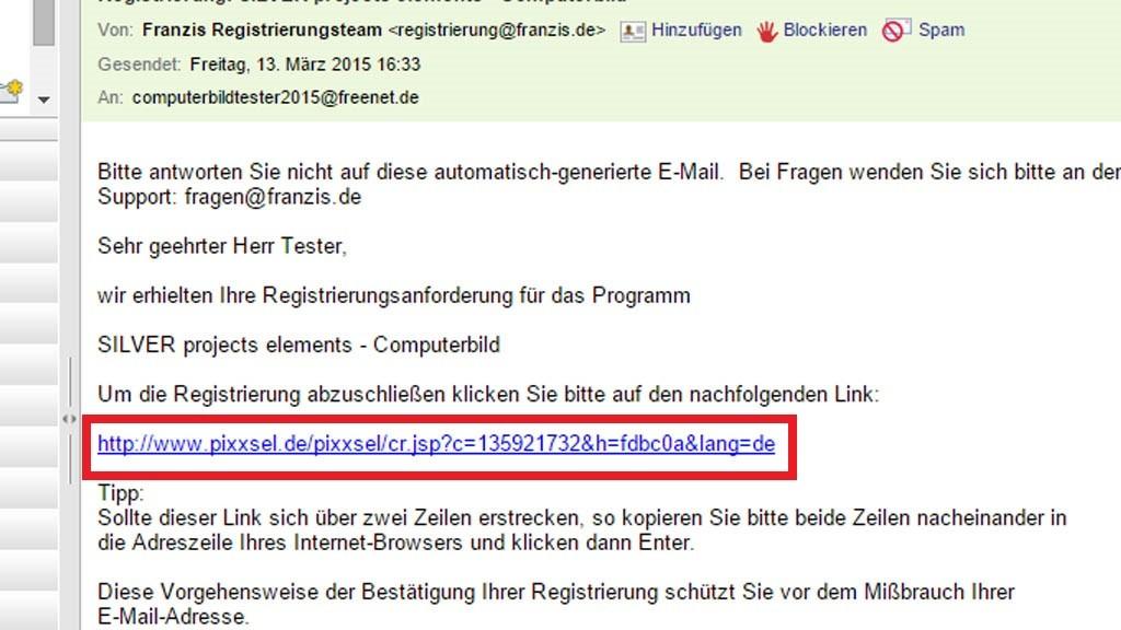 freenet mail posteingang