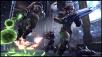 Unreal Tournament 3: Bio-Gun ©Midway Games
