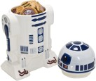 R2D2 3D Keksdose © Amazon