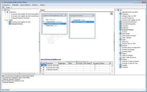 Active Query Builder ActiveX Edition