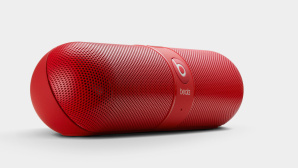 Beats by Dre Pill XL ©Beats by Dre