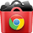 Icon - Download Chrome Extension f�r Opera