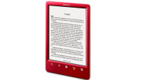Sony E-Book-Reader PRS-T3 © Tchibo